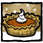 Pumpkin Pie Profile Icon