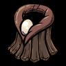 Polished Trunk Icon