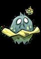 Mush Gnome