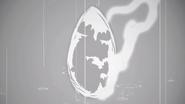 Reign of giants teaser spring egg