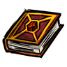 The End is Nigh Gilded Edition Icon