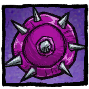 Crocommander Standard Profile Icon