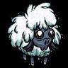 Snowflake Ewelet Icon