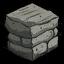 Parede de Pedra (Stone Wall)
