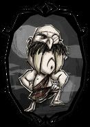 Wolfgang-Halloween