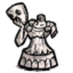 Queenly Figure (Marble).png