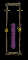 Thermal Measurer