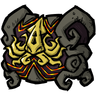 Leviathan Chest Icon