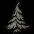 Petrified Tree Icon