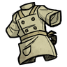 Wigfrid's Gorge Garb Icon