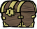 DST Chest Emoticon