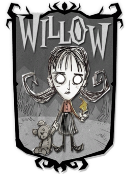 Willow DST.png