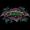 Lureplant Wormhole Icon