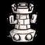 Figura de torre