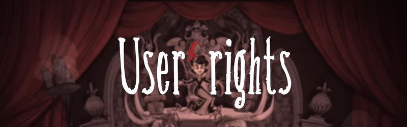 Userrightsbanner.png