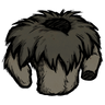 Minotaur Chest Icon