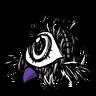 Smallbird Satchel Icon