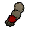 Festive Tail Icon