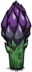 Giant Asparagus.png