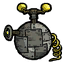 Motor de Alquimia (Alchemy Engine).png