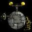 Motor de Alquimia (Alchemy Engine)