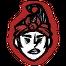 Winona Map Icon