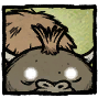 Baby Beef Profile Icon