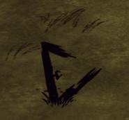 Burnt Shadow Manipulator
