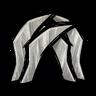 Fiend's Claws Icon