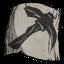 Sombra minera