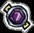 Ocuvigil Icon