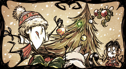 Christmasbetapromo png.png
