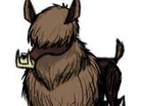 Ciervo Sin-Ojos