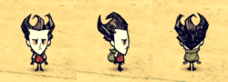 Thatch Pack Wilson.png