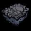 Tufo de Rocha da Caverna.png