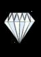 Icon Refine