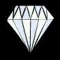 Icon Refine.png