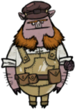 Pig Worker.png