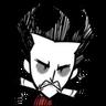 Flex Emote Icon