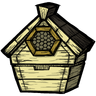 Home Sweet Home Icon