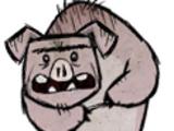 Porco (Pig)