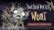 Wurt-wallpaper-coming-soon