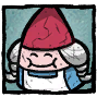 Gnomette Profile Icon