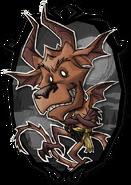 Wortox Draconic Portrait-1-