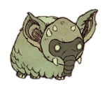 150px-Winter Koalefant.png