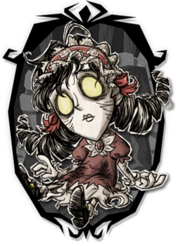 Willow Forlorn Doll Portrait.png