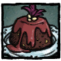 Pudding Profile Icon