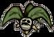 Mandrake Mob