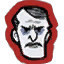 Maxwell Map Icon