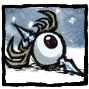 Deerclops Ornament Profile Icon